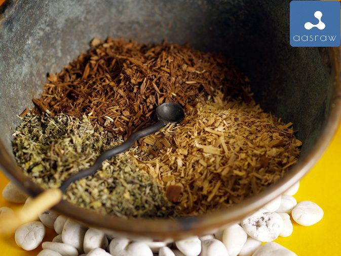 Yohimbine hcl efecte doze pastile scoarta administrare contraindicatii forum