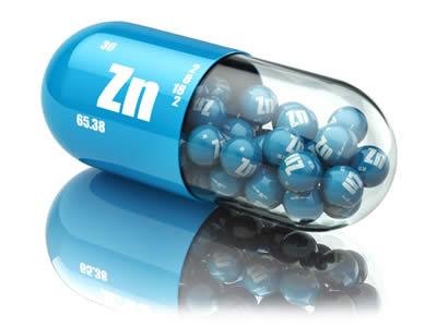 Zinc - 50mg 60 tablete prospect pret efecte beneficii pareri forum contraindicatii