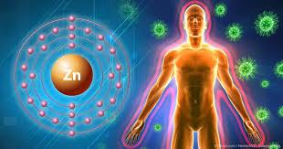 Zinc capsule pastile tablete proprietati preturi plafar farmacia