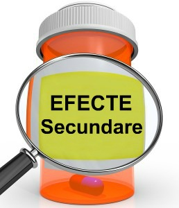 Efecte secundare Astaxantina si efecte adverse