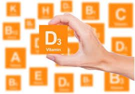 lipsa vitamina d3 simptome