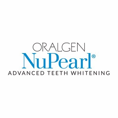 ORALGEN NuPearl®