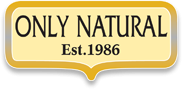 Only Natural 1986