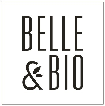 Belle&Bio