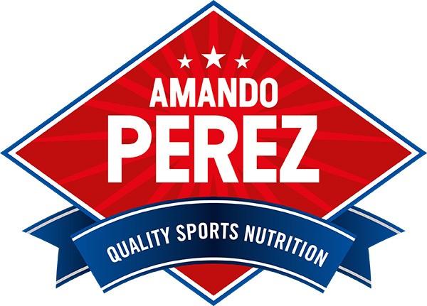 Amando Perez