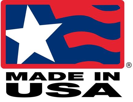 USA Sports Labs