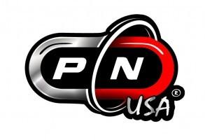 Pure Nutrition USA